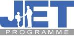 jet programme logo