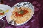 DSCN1237food2