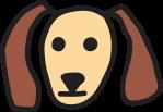 Cat VS Dog Dog