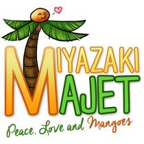 Copy of MAJET logo2