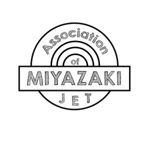 Copy of Miyazaki AJET (Black_White)