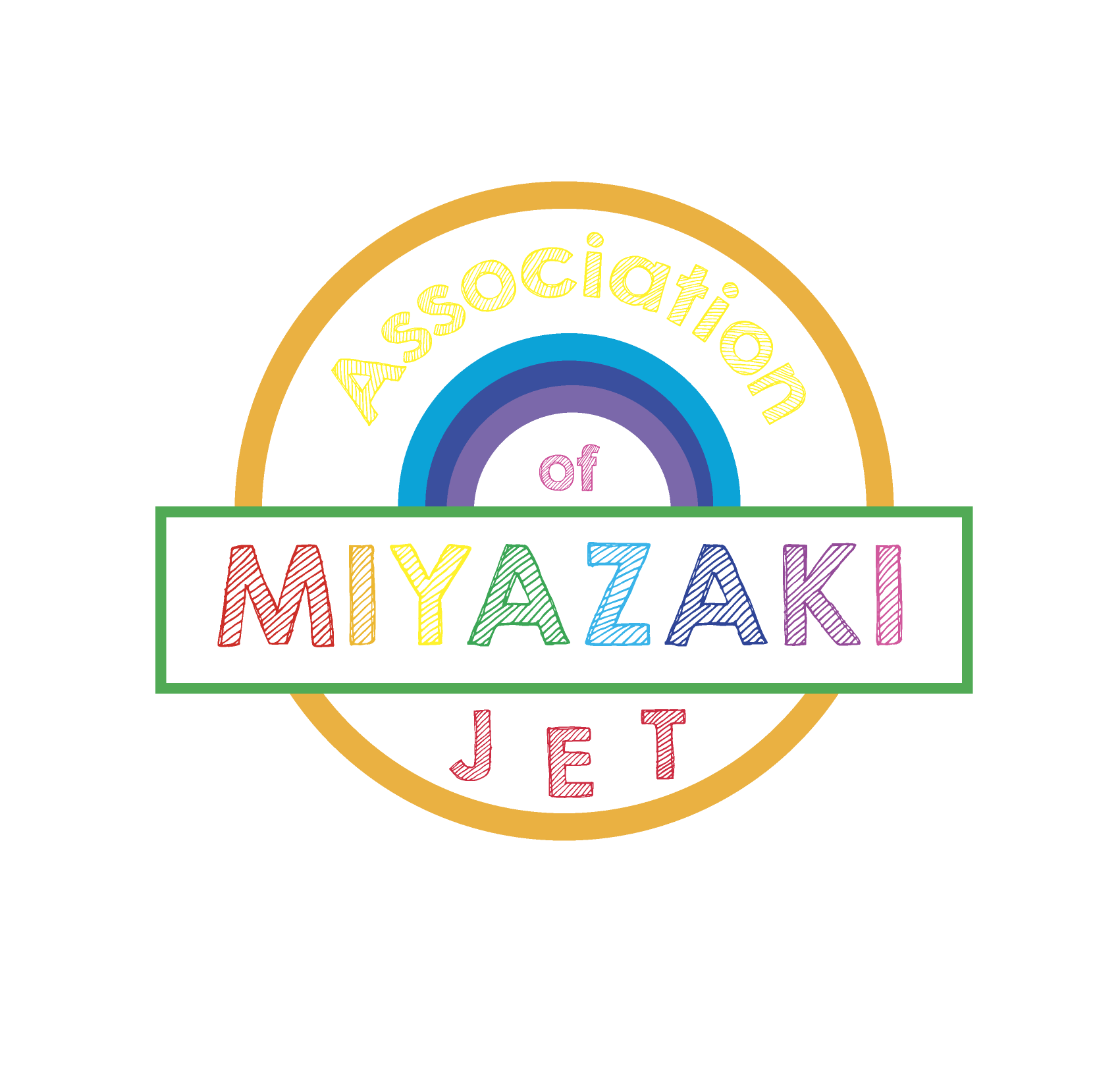 And The Logo Contest Winner Is