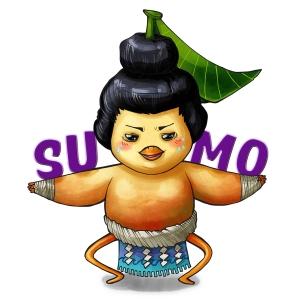 hyuna_sumo