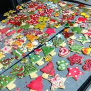 BLOG Chelsea Cookies 1