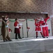 BLOG MCIA FB Santas 1