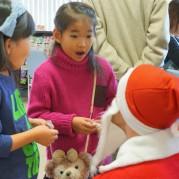 BLOG Santas 04