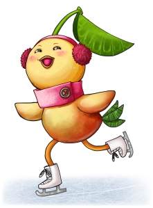 skating_hyuna (1)