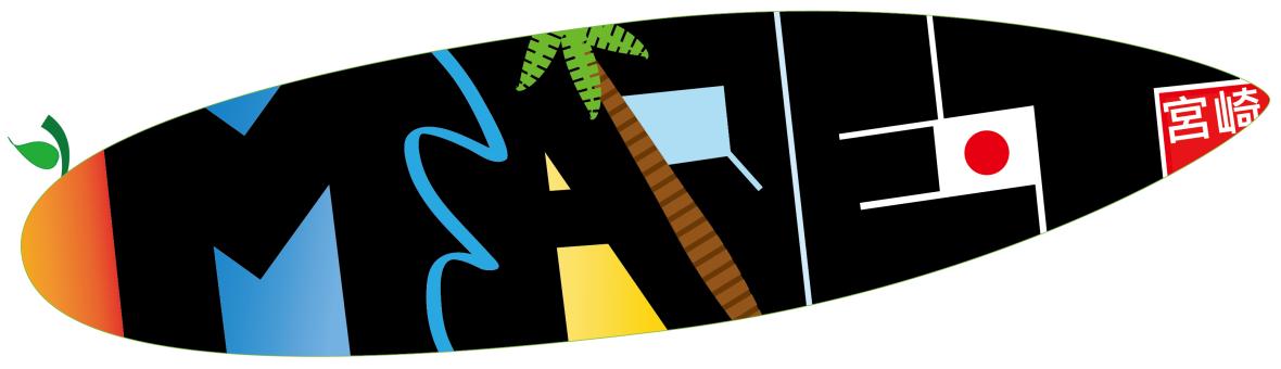 MAJET Logo