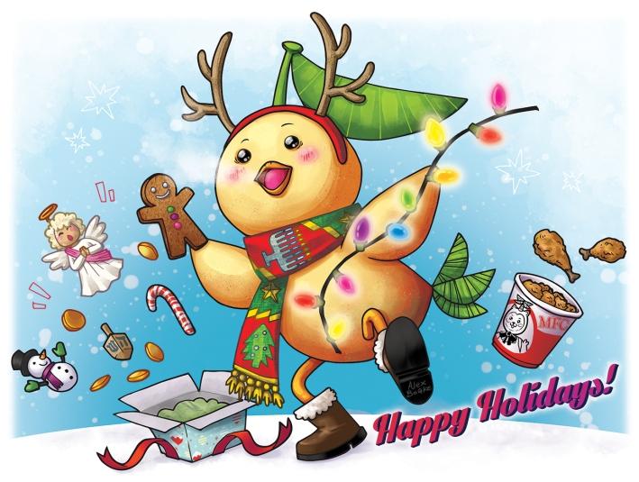 hyuna_holidays_web